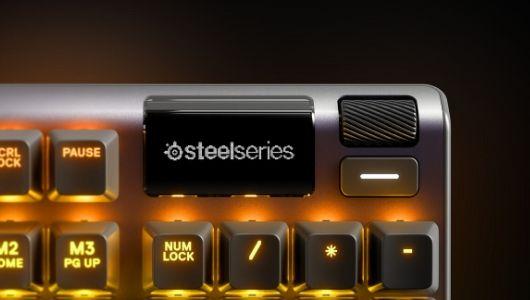 Bubitekno-steelseries-oyuncu-klavyesi-apex-5-ile-oyun-kalitesini-arttiriyor