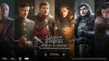 Bubitekno-tarayici-tabanli-strateji-oyunu-game-of-thrones-winter-is-coming-cikti