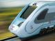 Milli Elektrikli Trenin Üretimine Başlanıyor!