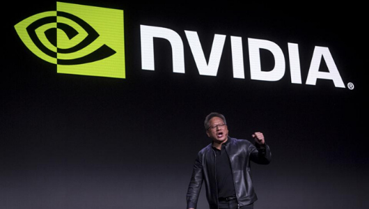 Nvidia, GTC 2020'de Ampere Teknolojisini Duyuracak!