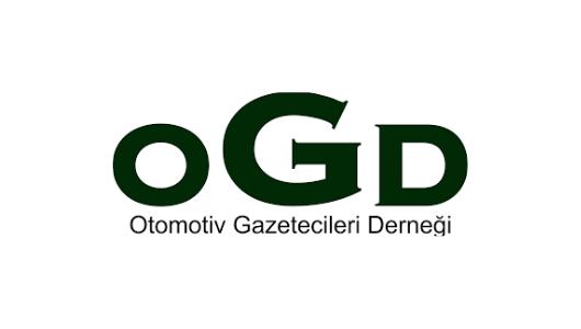 Türkiye'de Yılın Otomobili Finalistleri Belli Oldu!