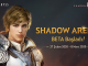 bubitekno-shadow-arena-global-beta-test-surumu-basladi