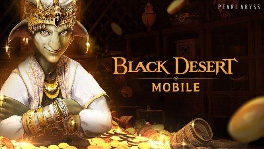 yeni-valor-alani-icerigi-sinirli-bir-sure-icin-black-desert-mobileda