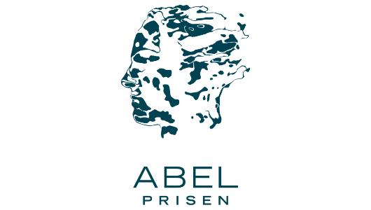 2020 Abel Matematik Ödülü'nü Gregory Margulis Kazandı!