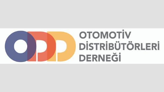 2020 Yılında Türkiye'de En Çok Satılan Otomobil Markaları