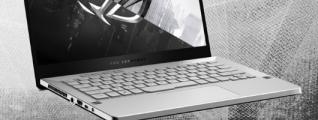 ASUS, Zephyrus G14 Oyuncu Bilgisayarının Fiyatını ve Özelliklerini Paylaştı!