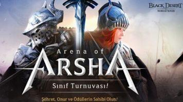 Bubitekno-black-desert-turkiyemenada-arsha-arenasi-2020-kayitlari-basladi