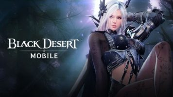 Bubitekno-yeni-sinif-dark-knight-icin-on-kayit-etkinligi-black-desert-mobileda