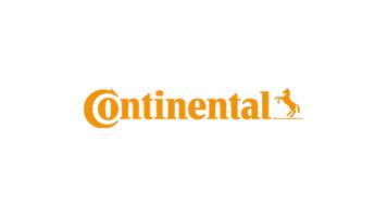 Continental, 3 Boyutlu Gösterge Paneli Geliştirdi!