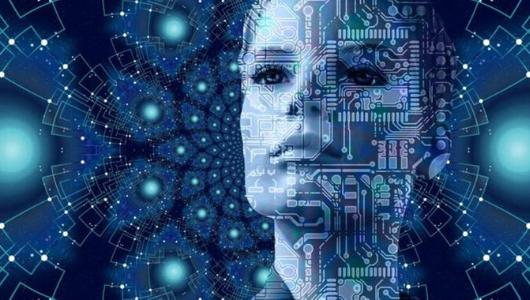 Hayatımızı Değiştiren 5 Teknolojik Gelişme
