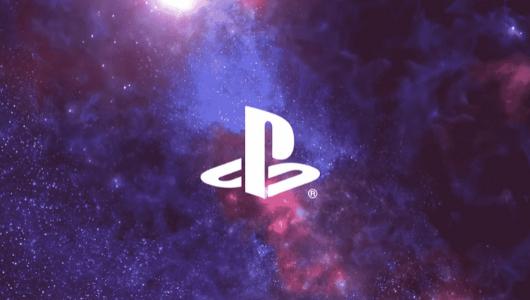 Playstation 5 Özellikleri Açıklandı!