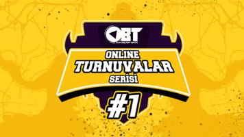obt-online-turnuvalar-serisi-2020-basliyor (2)