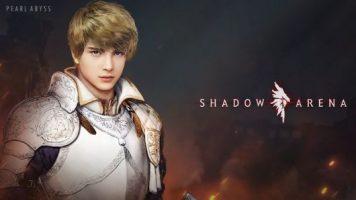 Bubitekno-shadow-arena-final-betasi-oyuncularla-bulusuyor
