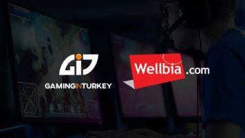 Bubitekno-tum-oyun-platformlarina-hizmet-veren-anti-cheat-programi-xingcode3