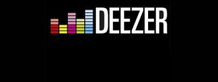 Deezer 'Premium', 'Family' ve 'HiFi' Paketleri, 3 Ay Ücretsiz Oldu!