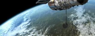 Hubble Uzay Teleskobu Doğum Gününüzde Ne Gördü