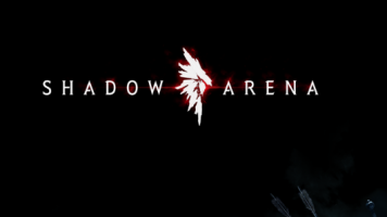 Shadow Arena Final Beta İncelemesi!