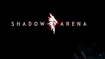 Shadow Arena Final Beta İncelemesi!