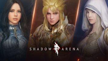 bubitekno-shadow-arena-erken-erisimi-21-mayista-oyuncularla-bulusuyor