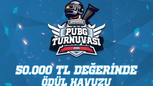 Bubitekno-50-bin-tl-odullu-pubg-duo-turnuvasina-geri-sayim-basladi