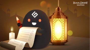 Bubitekno-black-desert-turkiyemenada-ramazan-kutlamalari-devam-ediyor