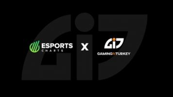 Bubitekno-esports-charts-ve-gaming-in-turkey-turkiye-ve-mena-icin-guclerini-birlestiriyor