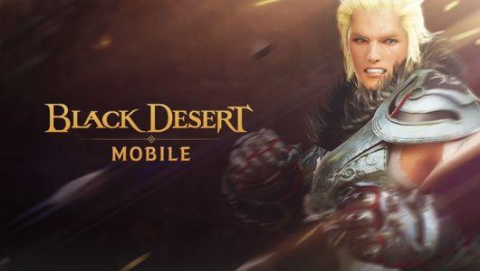 Bubitekno -maceracilar-striker-sinifinin-black-desert-mobilea-gelisini-kutluyor