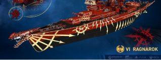 Bubitekno-warhammer-40-000-korkunc-atmosferiyle-world-of-warshipse-geliyor