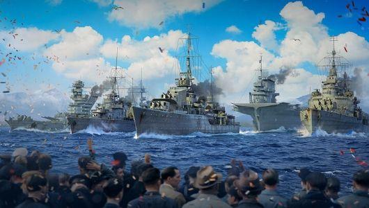 Bubitekno-world-of-warships-avrupa-zafer-gununun-75-yilini-kutladi