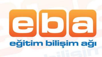 """""""EBA Asistan"""" Erişime Açıldı!"""