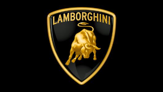 Lamborghini, Yeni Aracının Lansmanını Artırılmış Gerçeklikle Yapacak!