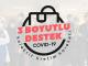 Türk Mühendisler, Koronavirüs Salgınına Karşı Geliyor!