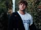 YouTuber Corey La Barrie, Trafik Kazasında Hayatını Kaybetti!