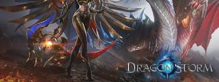 bubitekno-dragon-storm-fantasy-ejderhalari-turkiyede-buyuk-bir-yanki-uyandirdi