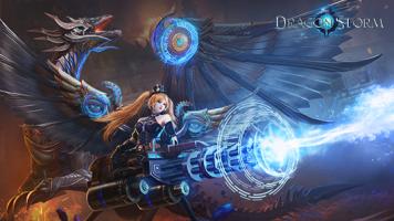 bubitekno-dragon-storm-fantasy-evreninde-ejderha-ol-kaderini-belirle
