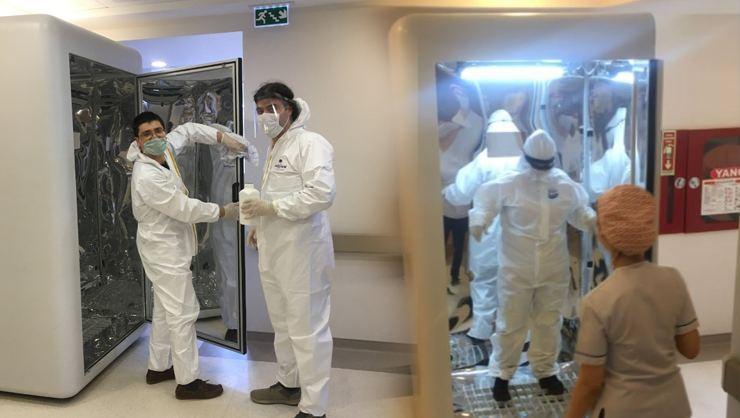 virusu-30-saniyede-olduren-dezenfeksiyon-kabini