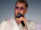 Ünlü YouTuber Jake Paul Hakkında Soruşturma Başlatıldı!