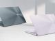 ASUS, Yeni ZenBook ve VivoBook Dizüstü Bilgisayarlarını Tanıttı!