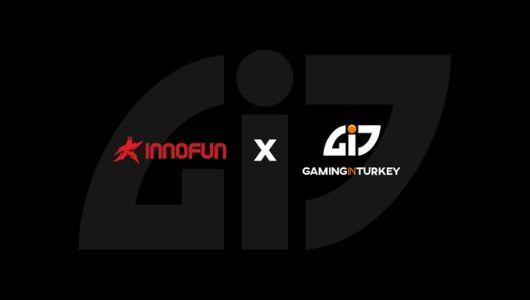 Bubitekno-gaming-in-turkey-ve-innofun-ile-cinin-devasa-oyun-pazarina-acilin