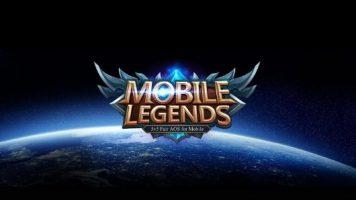 Bubitekno-mobile-legends-bang-bang-next-projesini-resmi-olarak-duyurdu