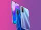 Huawei Enjoy 20 Pro Duyuruldu!