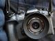 Olympus, Kamera Sektöründen Çekiliyor!