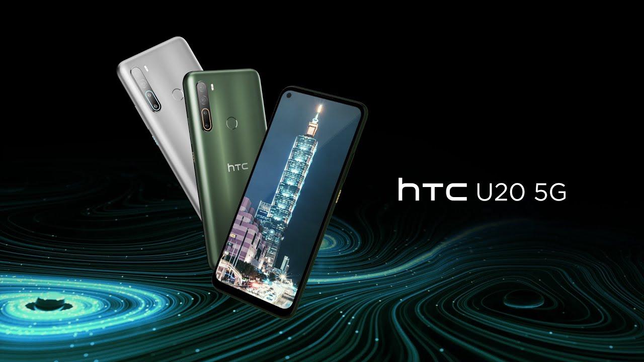 htc-yeni-telefonu-u20-5gyi-duyurdu