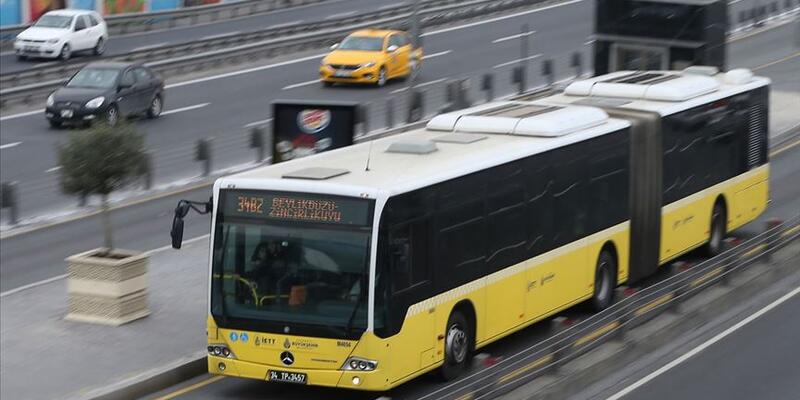istanbul-valiligi-tarafindan-aciklanan-yeni-toplu-tasima-kurallari