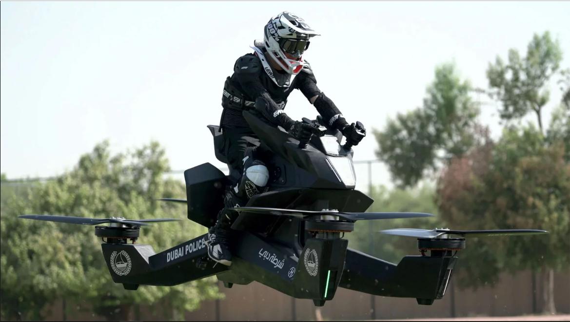 scorpion-isimli-hava-araci-pilotla-birlikte-30-metreden-yere-cakildi