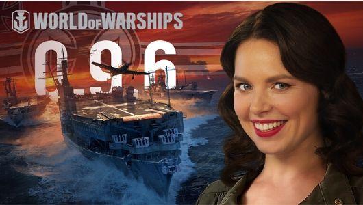 Bubitekno-alman-ucak-gemileri-world-of-warshipste-ruzgar-estirmeye-geliyor