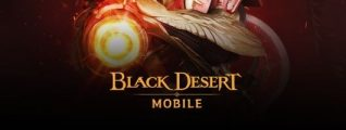 Bubitekno -black-desert-mobileda-uyanis-guncellemesi