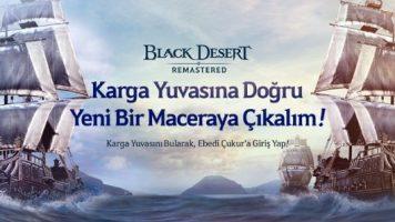 Bubitekno-merak-uyandiran-black-desert-turkiyemena-oyun-icerikleri-geliyor