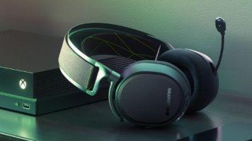 Bubitekno-steelseries-arctis-9x-xbox-one-kablosuz-kulaklik-ile-kesintisiz-oyun-keyfi