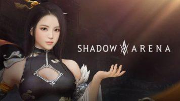 Bubitekno yeni-kahraman-lahn-artik-shadow-arenada
